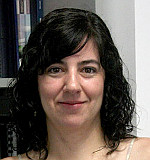 Susanna Val