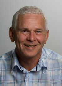 Olav Eidhammer
