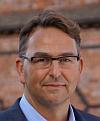 Philipp Stoebke